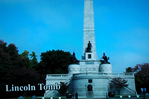 Lincoln Tomb.png
