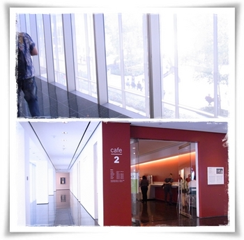 MOMA 渡り廊下.jpg