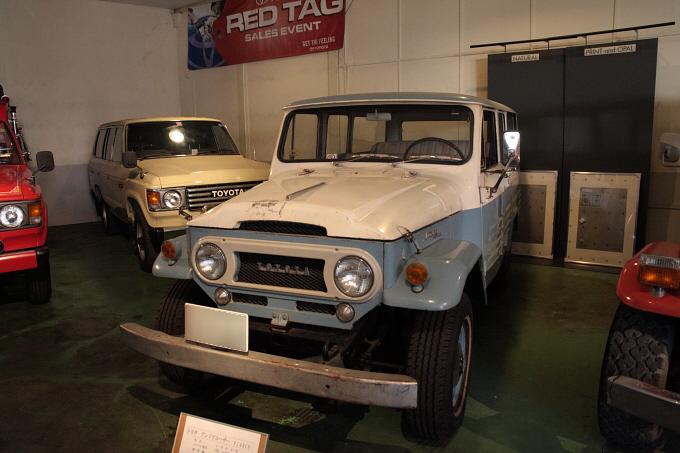博物館-12.JPG