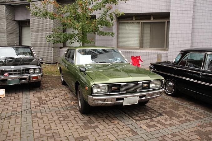 国産車0001.JPG