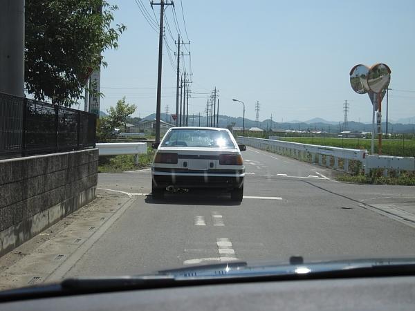 埼玉10007.JPG