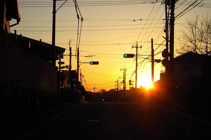 夕日0002.JPG