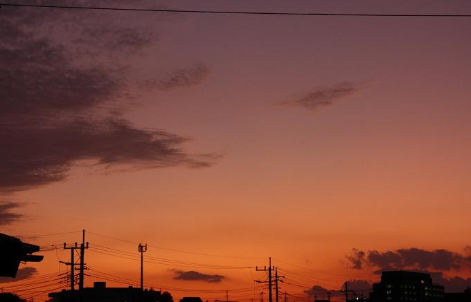 夕焼け-2.JPG