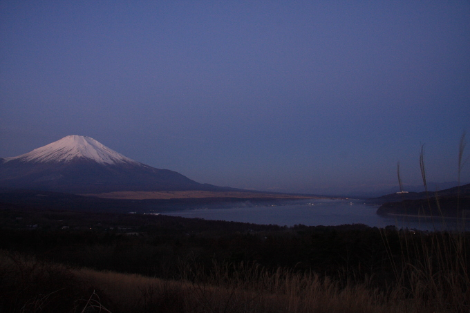 富士山-2-0002.JPG