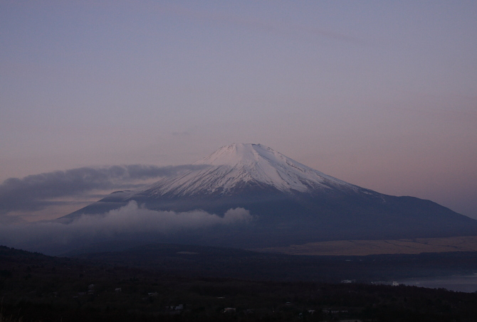 富士山-2-0004.JPG