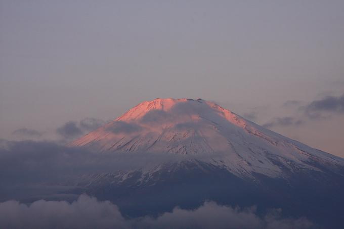 富士山-2-0006.JPG