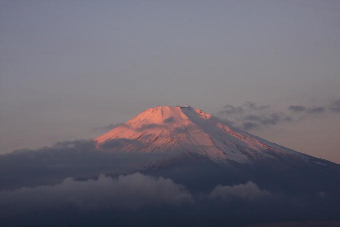 富士山-2-0007.JPG