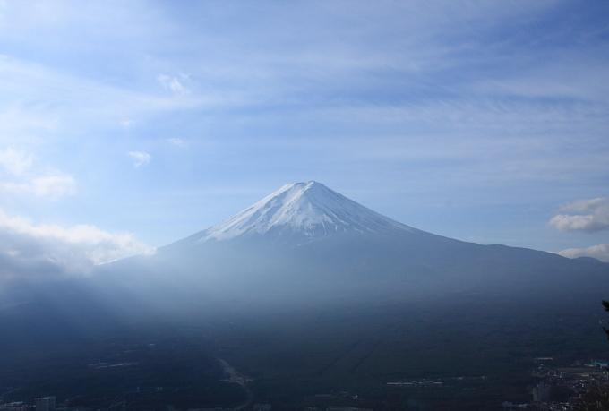 富士山-3-1.JPG