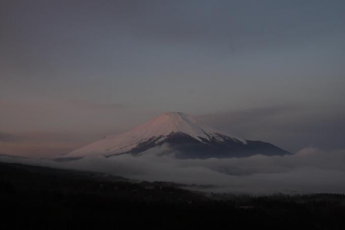 富士山0002.JPG