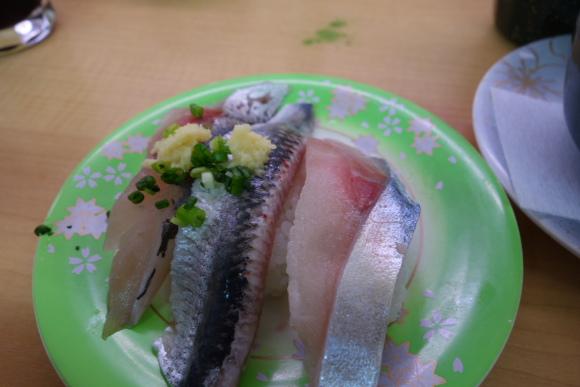 寿司0002.JPG