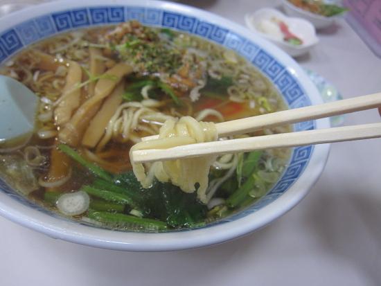 新川ラーメン0005.JPG