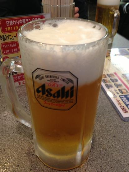 沖縄1-1.JPG
