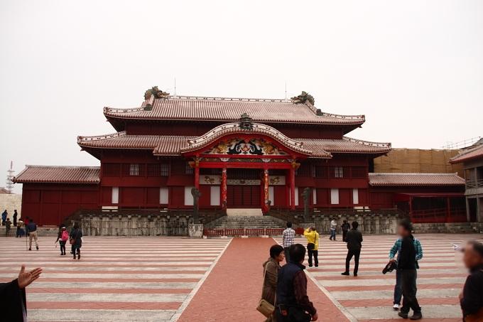 沖縄1-10.JPG