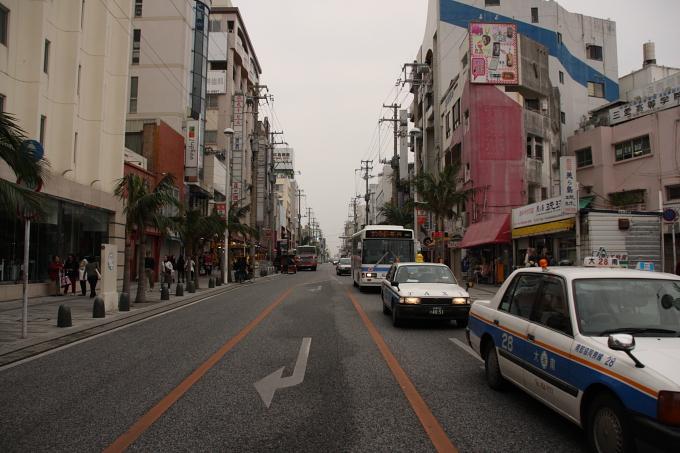 沖縄1-12.JPG