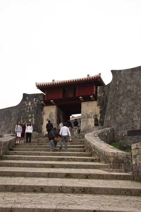 沖縄1-7.JPG