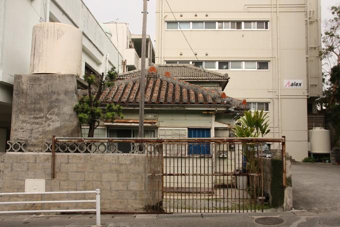 沖縄30001.JPG