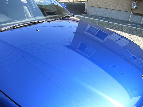 洗車0002.JPG
