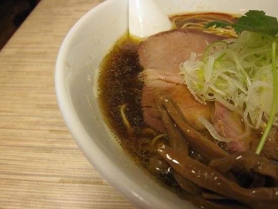 燵屋製麺10005.JPG