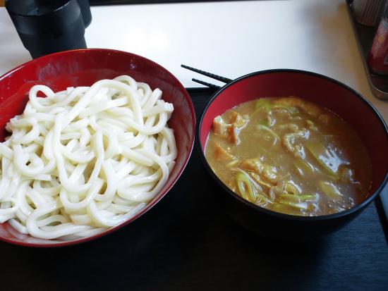 肉汁うどん020002.JPG
