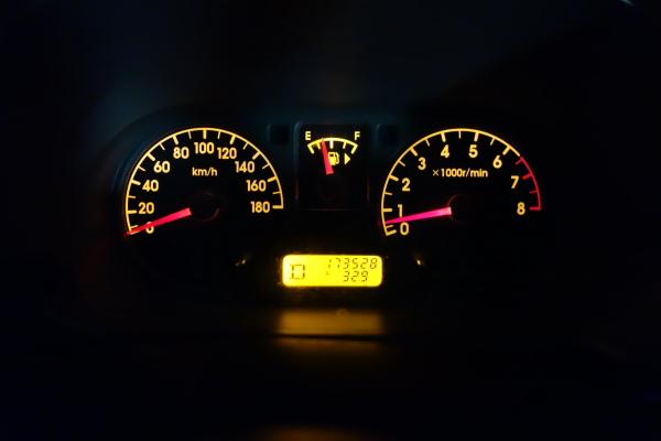車検0001.JPG