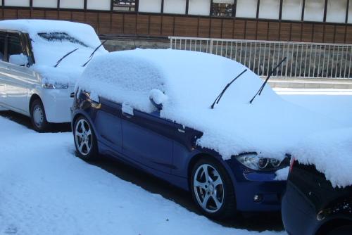 雪-2.JPG