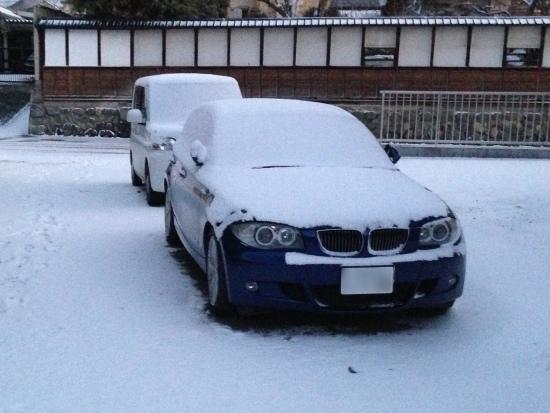 雪0001.JPG