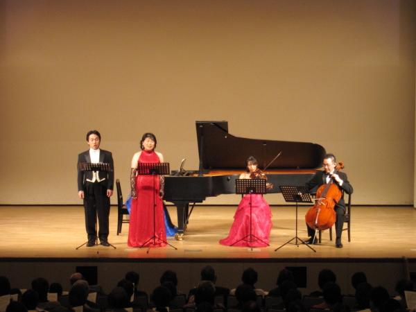 コンサート-2.JPG