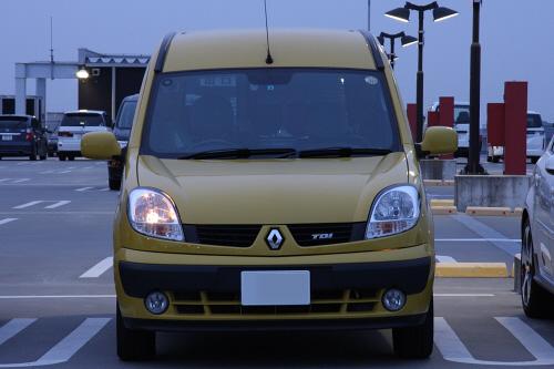 タマギレ2-9.JPG