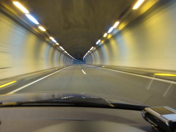 トンネル-2.JPG