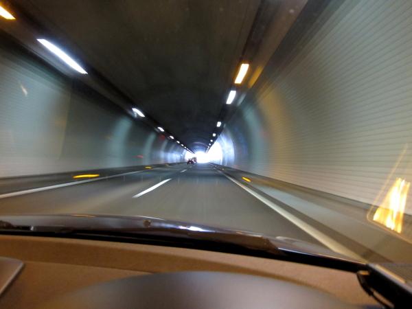 トンネル-3.JPG