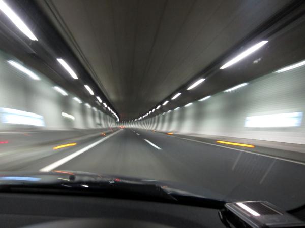 トンネル-4.JPG