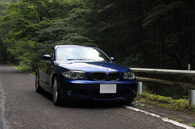 ドライブ-6.JPG