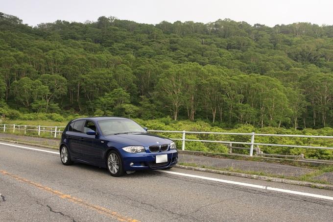 ドライブ-7.JPG