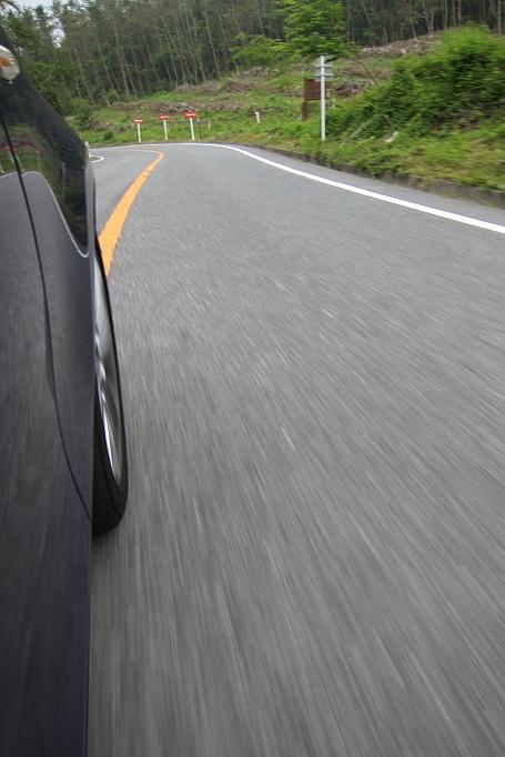 ドライブ-9.JPG