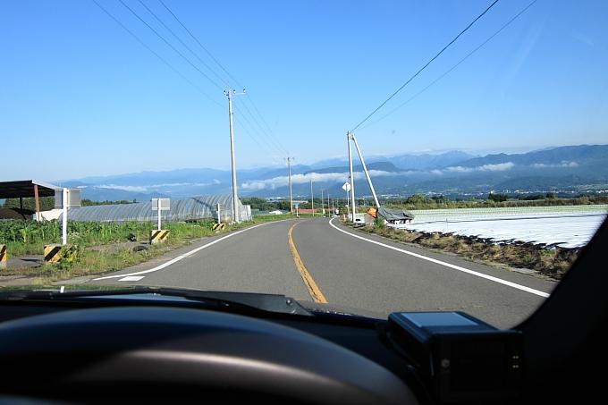 ドライブ2-1.JPG