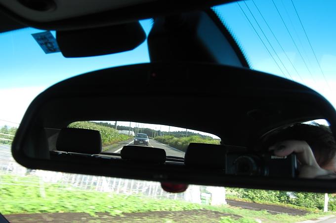 ドライブ2-2.JPG