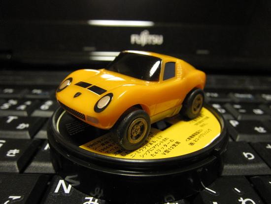 ミニカー0002.JPG