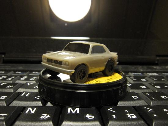 ミニカー0008.JPG
