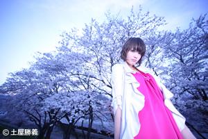090519_tsuchiya.jpg