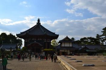 興福寺 (10).JPG