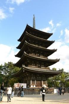 興福寺 (6).JPG