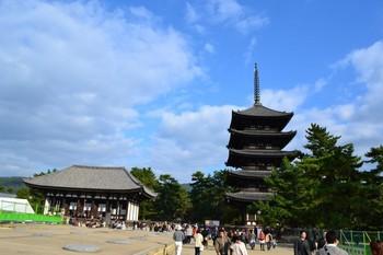 興福寺 (9).JPG