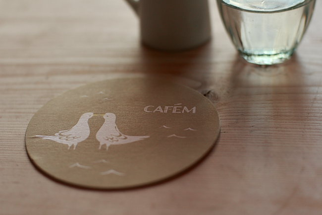 cafe14.JPG
