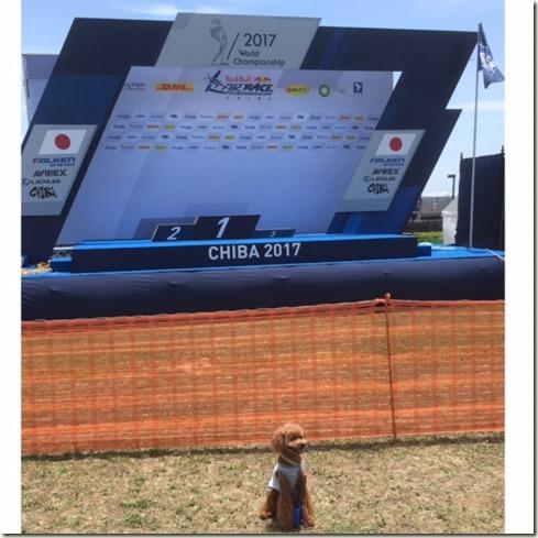 060317 winner's podium