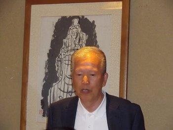 池本さん.JPG