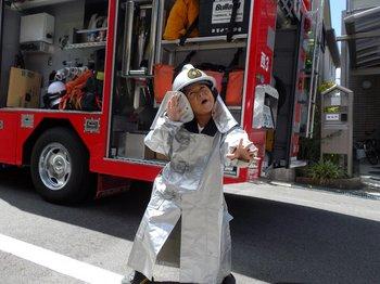 消防士5.JPG