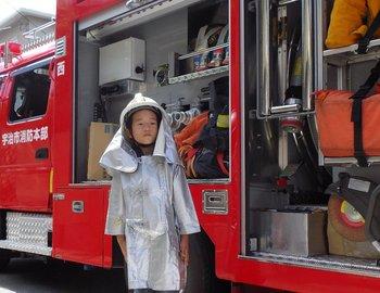 消防士11.JPG