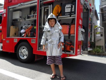 消防士7.JPG