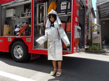 消防士8.JPG