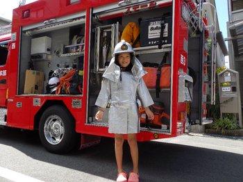消防士9.JPG